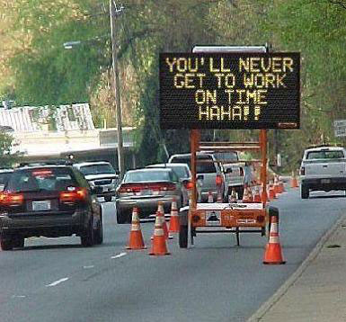 uh43048,1250787839,funny-traffic-sign