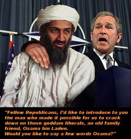 uh43048,1251832091,bush osama