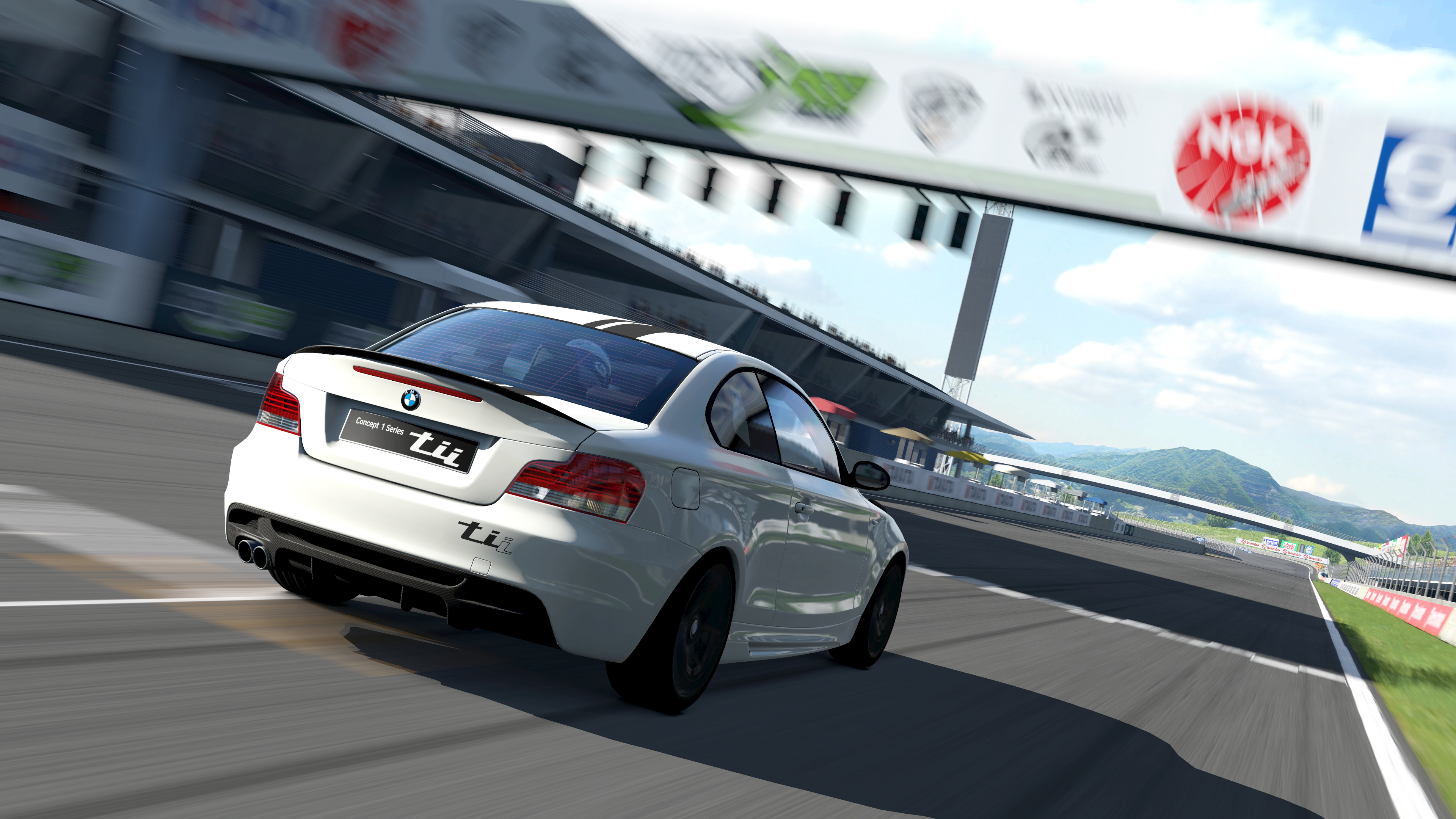 uh43048,1256058145,gt5 prologue-playstation 3screenshots13935high speed ring11