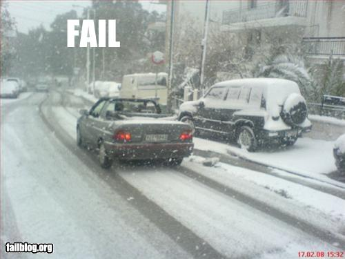uh43048,1256478314,epic-fail-winter-driving-fail