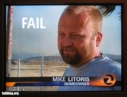 uh43048,1256487667,fail-owned-mike-litoris-name-fail