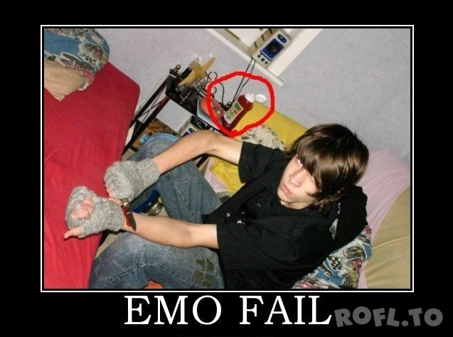 uh43048,1256487876,www.rofl.to emo-fail