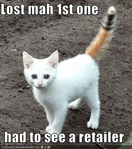 uh43048,1256724367,funny-pictures-cat-lost-first-tail