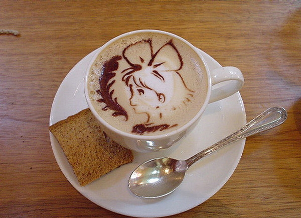 uh43048,1256897521,2155-coffee-art
