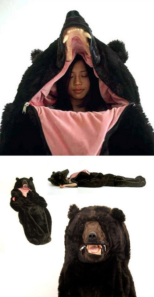 uh43048,1256900257,1909-original-sleeping-bag