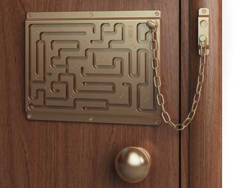 http://www.allmystery.de/dateien/uh43048,1257883159,door-chain-haha.jpg