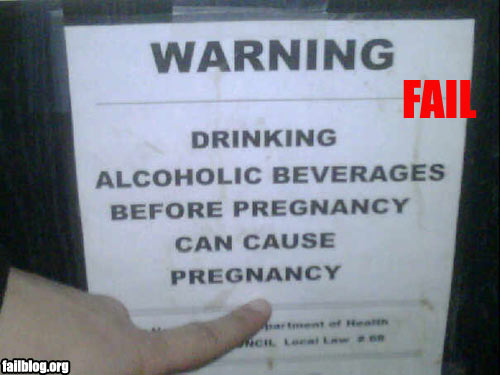uh43048,1257888573,fail-owned-pregnancy-alcohol-fail