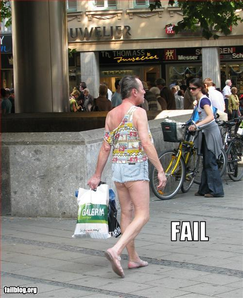 uh43048,1258734407,epic-fail-fashion-fail