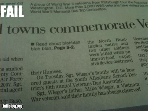 uh43048,1258735140,epic-fail-newspaper-fail