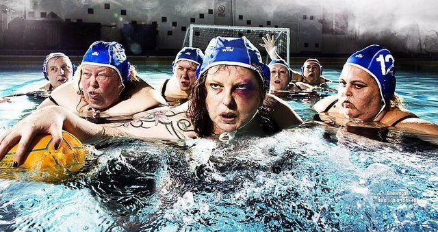 uh43048,1259195495,waterpolo