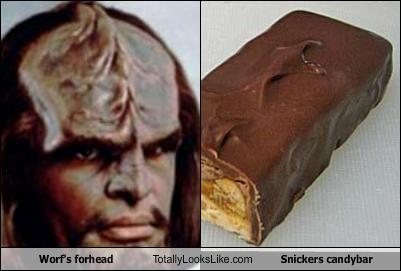 uh43048,1259304991,worfs-forehead-totally-looks-like-snickers-candybar