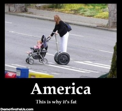 uh43048,1261227806,america-fat-demotivational-poster