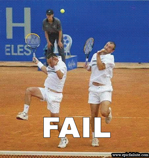 uh43048,1262037257,gay-tennis-fail