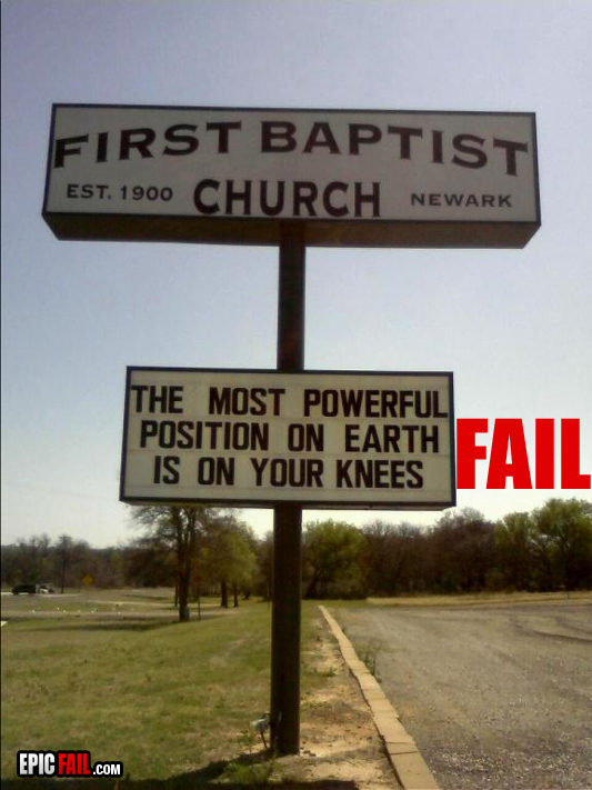 uh43048,1262037650,prayer-fail
