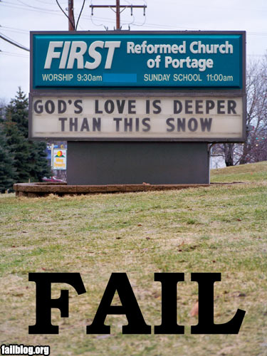 uh43048,1262038349,fail-owned-god-love-fail