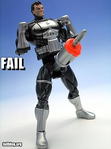uh43048,1262112998,epic-fail-toy-missile-launcher-fail