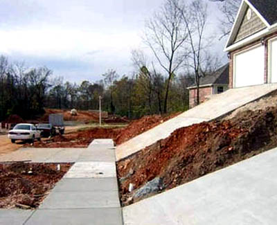 steep-driveway-construction