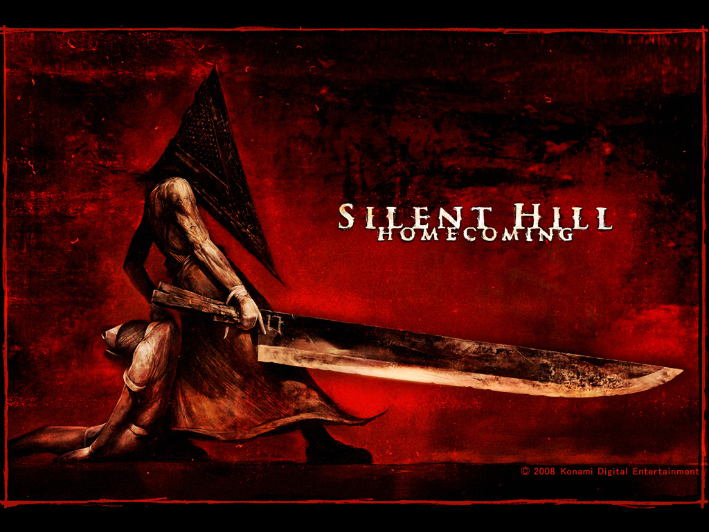 uh43048,1263314186,Pyramid Head Homecoming by Zzzp03