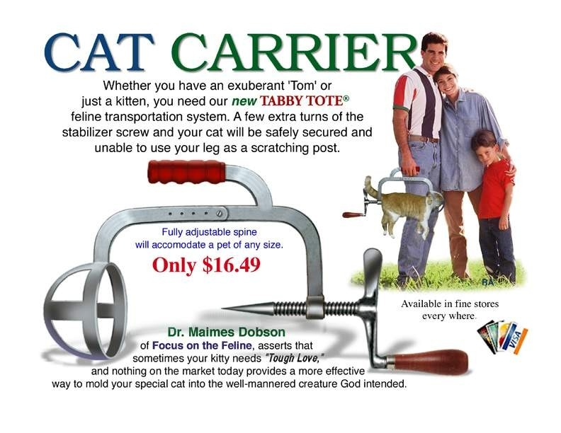uh43048,1264083399,210110151618 catcarrier