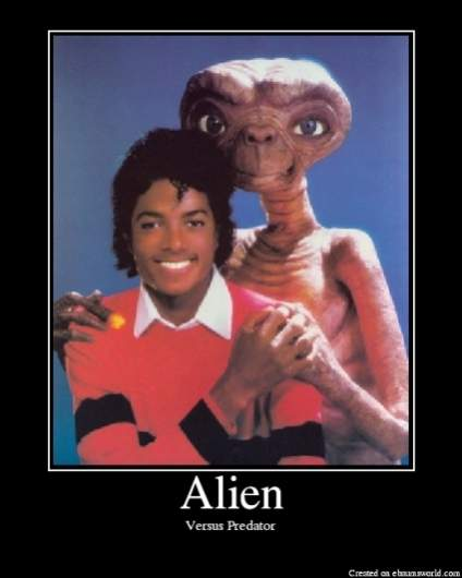 uh43048,1264690831,vendaku-metal-albums-lol-pix-picture1633-alien-1