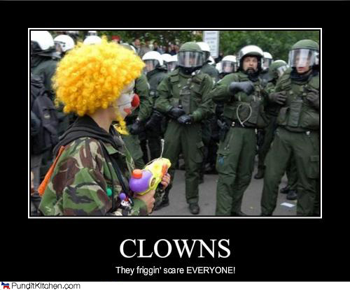 uh43048,1264694544,politicial-pictures-clowns-scare-everyone