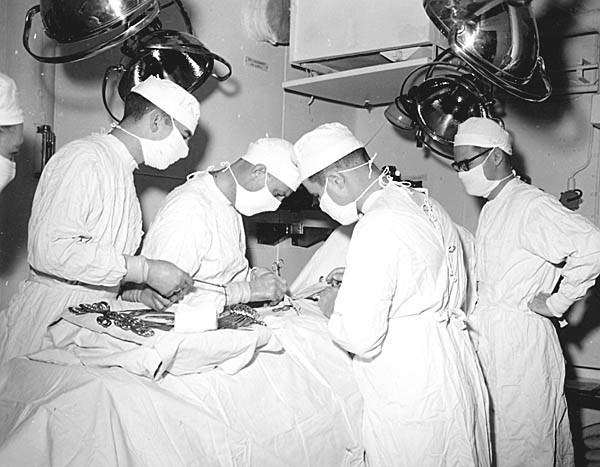 uh43048,1264723651,513 W. Lehtonen Operating Room.JPG