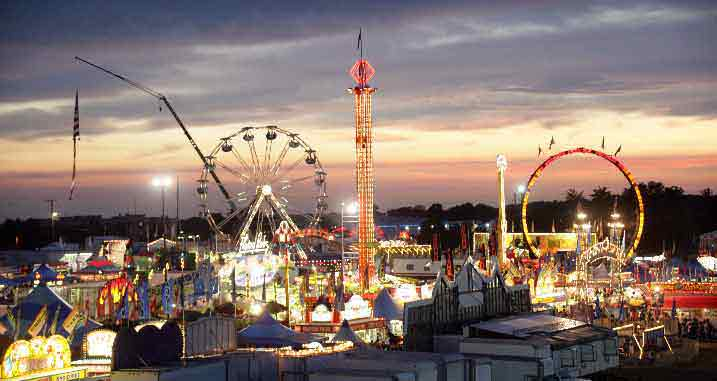 uh43048,1264767489,montgomery-county-fair