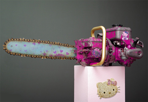 uh43048,1265414850,Hello-Kitty-Chainsaw