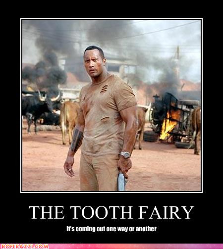 uh43048,1265473681,celebrity-pictures-dwayne-johnson-tooth-fairy