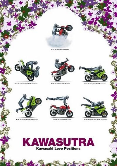 An den Beitrag angehängtes Bild: http://www.allmystery.de/dateien/uh43048,1265650487,_kawasutra.jpg