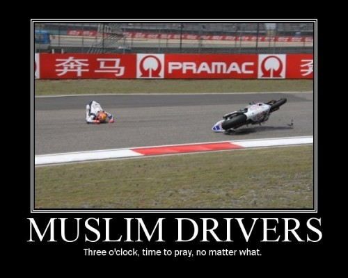 uh43048,1265716605,24337d1258675126-motivational-posters-bike muslim-500x400