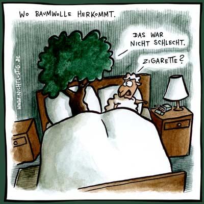 An den Beitrag angehängtes Bild: http://www.allmystery.de/dateien/uh43048,1265791923,010312.jpg