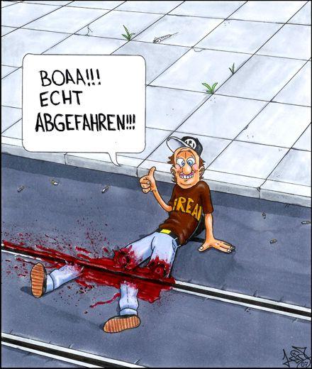 An den Beitrag angehängtes Bild: http://www.allmystery.de/dateien/uh43048,1265796486,leif_abgefahren_kl.jpg
