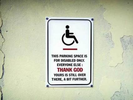 uh43048,1265797055,parking-for-disabled