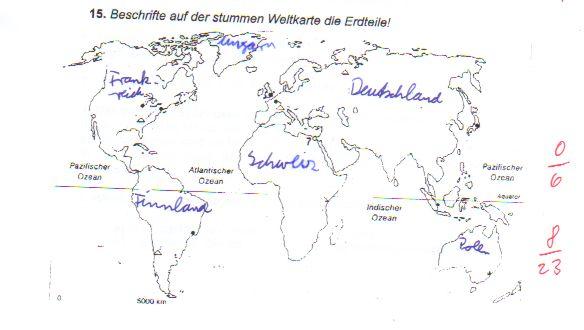 An den Beitrag angehängtes Bild: http://www.allmystery.de/dateien/uh43048,1265890284,dumm.jpg