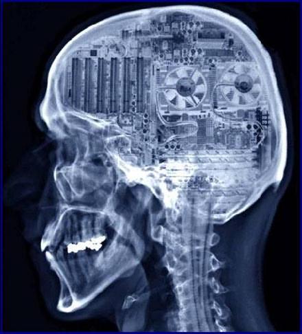 An den Beitrag angehängtes Bild: http://www.allmystery.de/dateien/uh43048,1265896234,manipulation_des_menschen.jpg