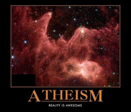 An den Beitrag angehängtes Bild: http://www.allmystery.de/dateien/uh43048,1265905884,atheism_motivation.jpg