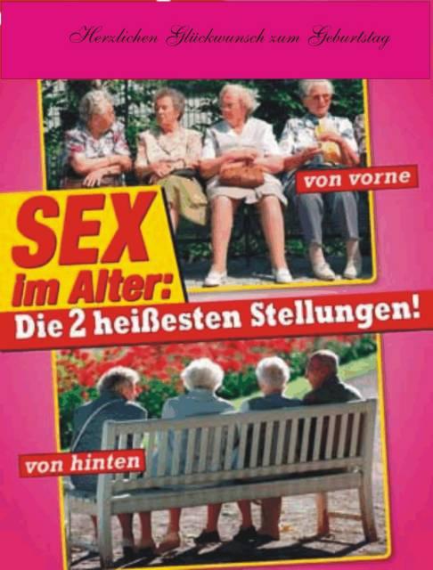 An den Beitrag angehängtes Bild: http://www.allmystery.de/dateien/uh43048,1265939763,geburtstag4ki4zm.jpg