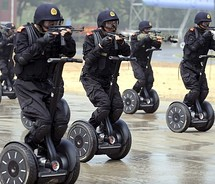 uh43048,1265993523,china,guns,police,segway,stupid,technology-829a30ad45c546efe0a482afcd2816cb m