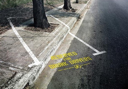 uh43048,1266073283,dont-drink-and-drive-ad