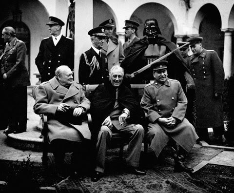 uh43048,1266176727,Yalta Conference 1945 by TOYIB