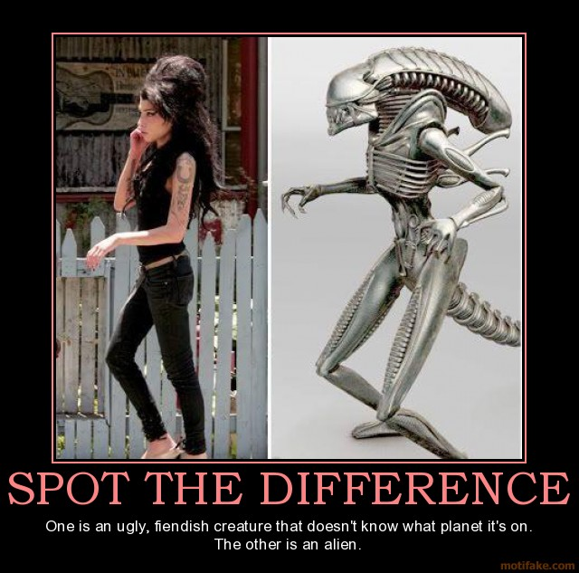 uh43048,1266434538,spot-the-difference-amy-winehouse-ugly-fiendish-alien-planet-demotivational-poster-1255907999