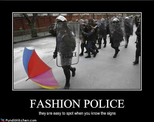 uh43048,1266759319,political-pictures-fashion-police-spot-know-signs