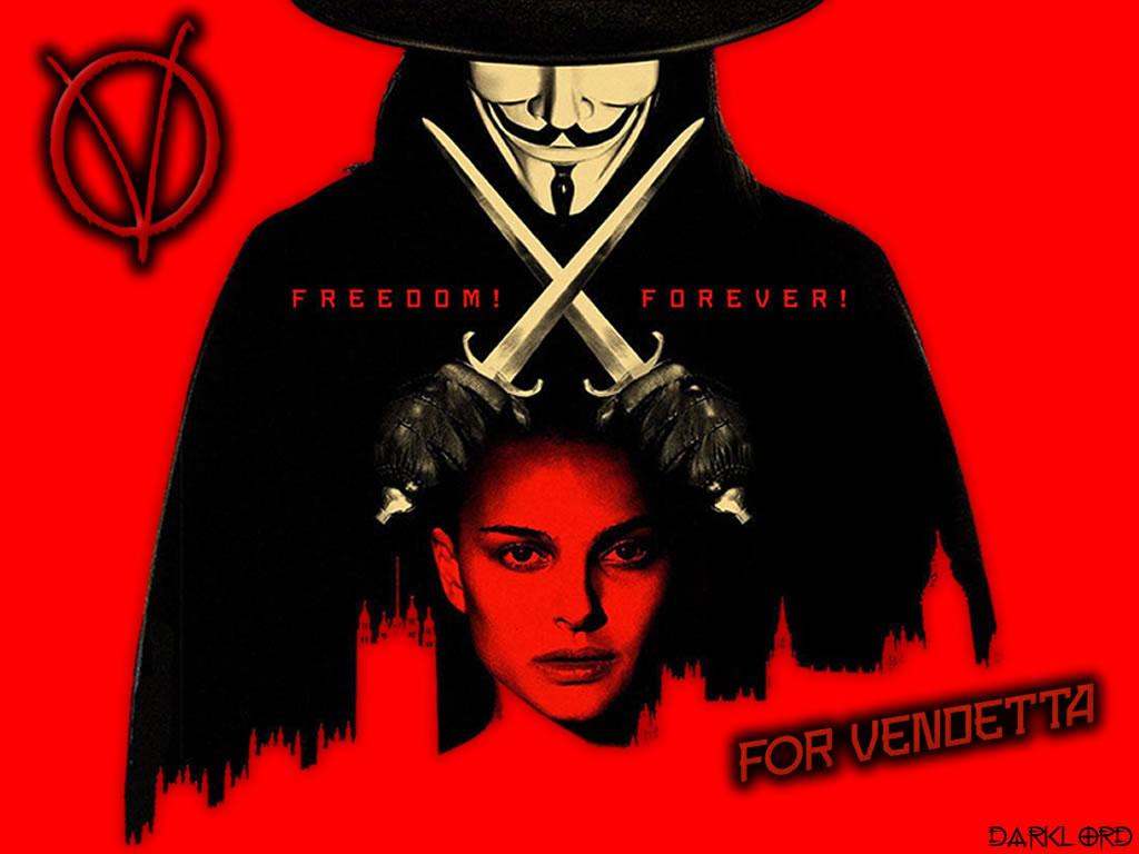 V For Vendetta Movie Poster 1266967881 V For Vendetta