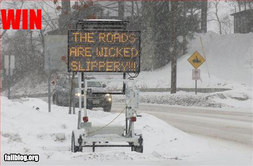 uh43048,1266993799,epic-fail-new-england-road-sign-win
