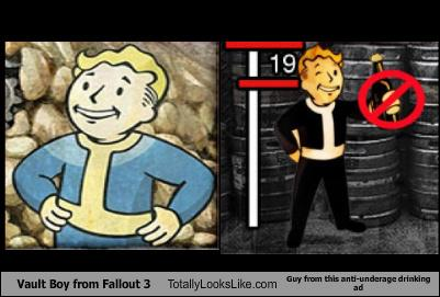 uh43048,1266994217,vault-boy-from-fallout-3-totally-looks-like-guy-from-this-anti-underage-drinking-ad
