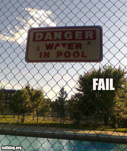 uh43048,1267461435,fail-owned-water-sign-fail