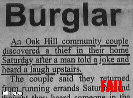 uh43048,1267988850,epic-fail-burglar-fail