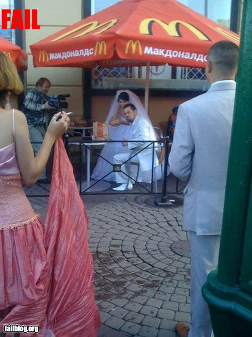 uh43048,1268215640,epic-fail-wedding-reception-fail