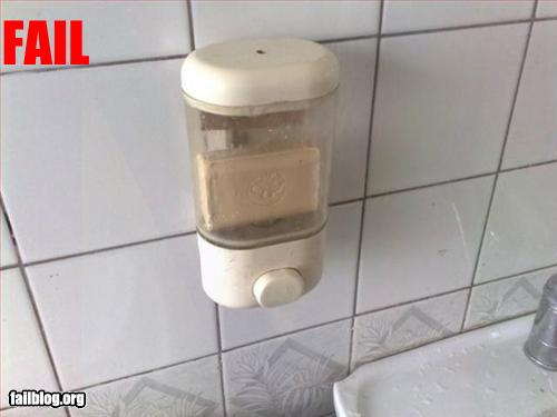 uh43048,1268215671,epic-fail-soap-dispenser-fail